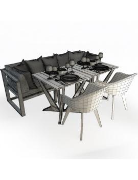 set-de-mobilier-de-restaurant-en-3d-vol-02-modeles-3d-compo-siena-table-edgar-filaire