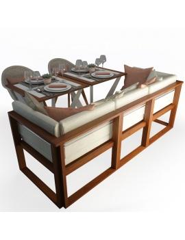 set-de-mobilier-de-restaurant-en-3d-vol-02-modeles-3d-compo-siena-table-edgar-02