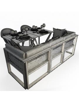set-de-mobilier-de-restaurant-en-3d-vol-02-modeles-3d-compo-siena-table-edgar-02-filaire