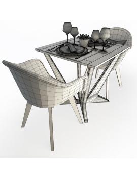 set-de-mobilier-de-restaurant-en-3d-vol-02-modeles-3d-compo-table-edgar-fauteuil-filaire
