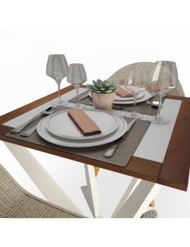 set-de-mobilier-de-restaurant-en-3d-vol-02-modeles-3d-compo-table-edgar-fauteuil-02