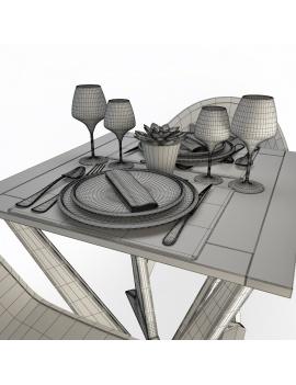 set-de-mobilier-de-restaurant-en-3d-vol-02-modeles-3d-compo-table-edgar-fauteuil-02-filaire