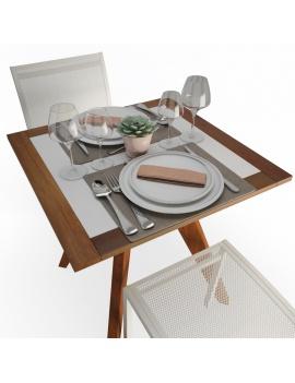 set-de-mobilier-de-restaurant-en-3d-vol-02-modeles-3d-compo-table-chaise-metallique-02