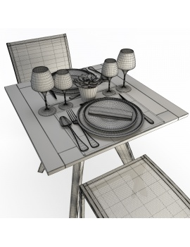 set-de-mobilier-de-restaurant-en-3d-vol-02-modeles-3d-compo-table-chaise-metallique-02-filaire