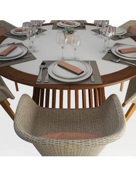 set-de-mobilier-de-restaurant-en-3d-vol-02-modeles-3d-compo-table-ronde-6p-edgar-02