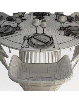 set-de-mobilier-de-restaurant-en-3d-vol-02-modeles-3d-compo-table-ronde-6p-edgar-02-filaire
