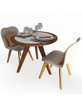 set-de-mobilier-de-restaurant-en-3d-vol-02-modeles-3d-compo-table-ronde-edgar