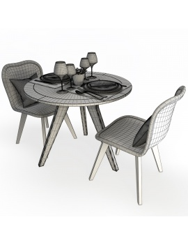 set-de-mobilier-de-restaurant-en-3d-vol-02-modeles-3d-compo-table-ronde-edgar-filaire