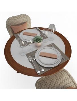 set-de-mobilier-de-restaurant-en-3d-vol-02-modeles-3d-compo-table-ronde-edgar-02