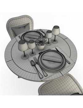 set-de-mobilier-de-restaurant-en-3d-vol-02-modeles-3d-compo-table-ronde-edgar-02-filaire