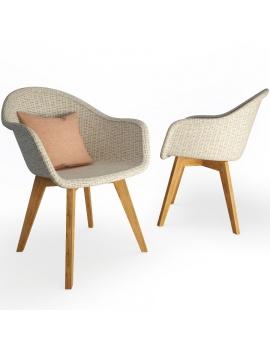 set-de-mobilier-de-restaurant-en-3d-vol-02-modeles-3d-fauteuil-edgar