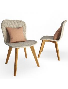 set-de-mobilier-de-restaurant-en-3d-vol-02-modeles-3d-chaise-edgar