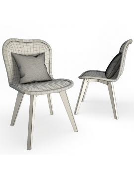 set-de-mobilier-de-restaurant-en-3d-vol-02-modeles-3d-chaise-edgar-filaire
