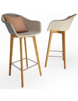 set-de-mobilier-de-restaurant-en-3d-vol-02-modeles-3d-tabouret-edgar