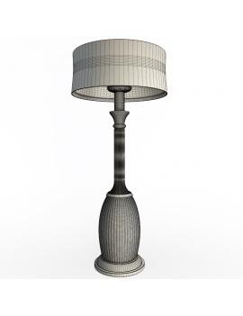 set-de-mobilier-de-restaurant-en-3d-vol-02-modeles-3d-kindleliving-bella-filaire