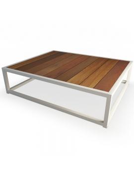 set-de-mobilier-de-restaurant-en-3d-vol-02-modeles-3d-table-basse-rectangulaire