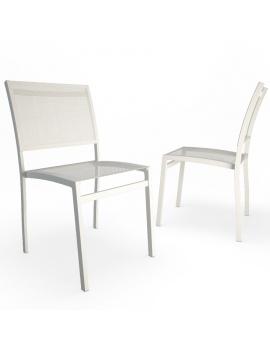 set-de-mobilier-de-restaurant-en-3d-vol-02-modeles-3d-chaise-metallique