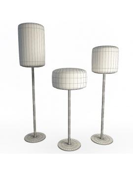 set-de-mobilier-de-restaurant-en-3d-vol-02-modeles-3d-lampes-pando-filaire