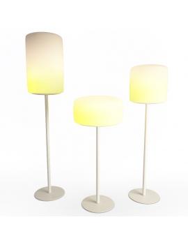set-de-mobilier-de-restaurant-en-3d-vol-02-modeles-3d-lampes-pando