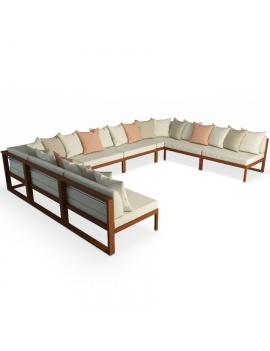 set-de-mobilier-de-restaurant-en-3d-vol-02-modeles-3d-siena-box-carre