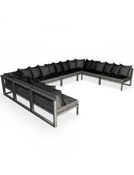 set-de-mobilier-de-restaurant-en-3d-vol-02-modeles-3d-siena-box-carre-filaire