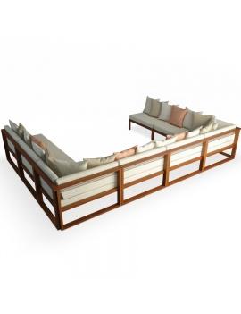 set-de-mobilier-de-restaurant-en-3d-vol-02-modeles-3d-siena-box-carre-02