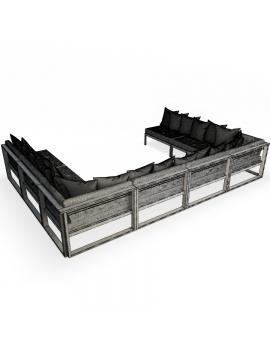 set-de-mobilier-de-restaurant-en-3d-vol-02-modeles-3d-siena-box-carre-02-filaire