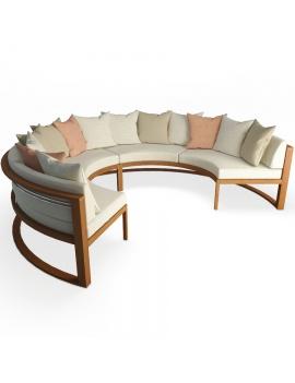 set-de-mobilier-de-restaurant-en-3d-vol-02-modeles-3d-siena-box-rond