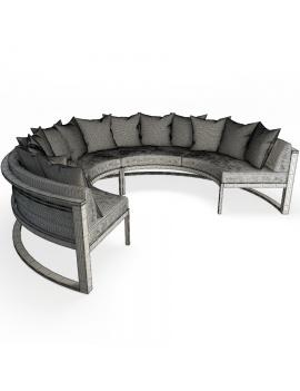 set-de-mobilier-de-restaurant-en-3d-vol-02-modeles-3d-siena-box-rond-filaire