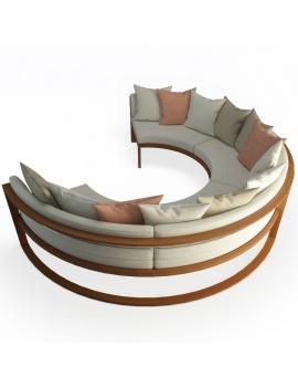set-de-mobilier-de-restaurant-en-3d-vol-02-modeles-3d-siena-box-rond-02