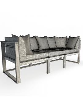 set-de-mobilier-de-restaurant-en-3d-vol-02-modeles-3d-siena-canape-filaire