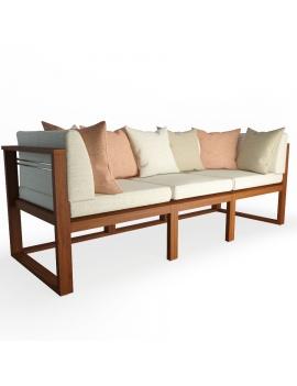 set-de-mobilier-de-restaurant-en-3d-vol-02-modeles-3d-siena-canape