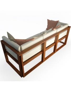 set-de-mobilier-de-restaurant-en-3d-vol-02-modeles-3d-siena-canape-02