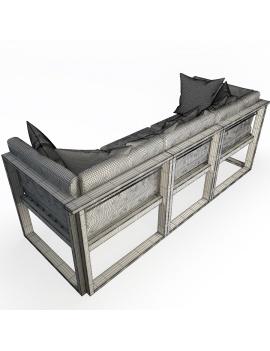 set-de-mobilier-de-restaurant-en-3d-vol-02-modeles-3d-siena-canape-02-filaire
