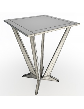 set-de-mobilier-de-restaurant-en-3d-vol-02-modeles-3d-table-md-bois-metal-filaire