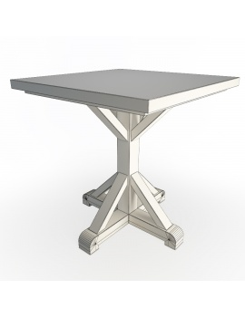 wooden-table-celaya-3d-model-wireframe