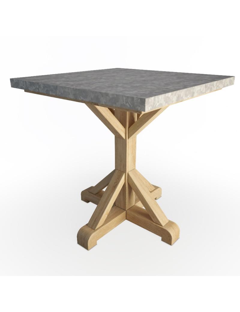 wooden-table-celaya-3d-model
