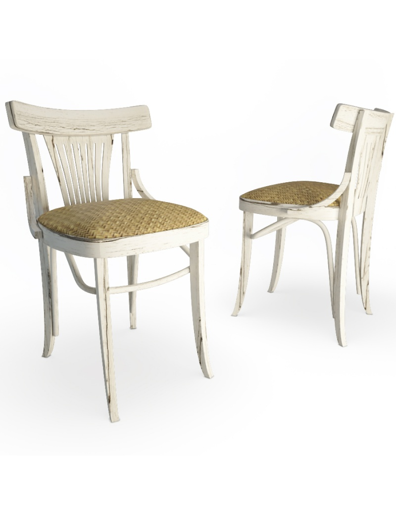 wooden-chair-dalia-3d-model