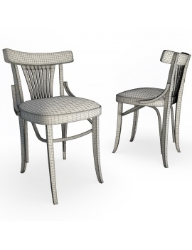 wooden-chair-dalia-3d-model-wireframe