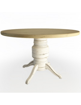 table-en-bois-dalia-modele-3d