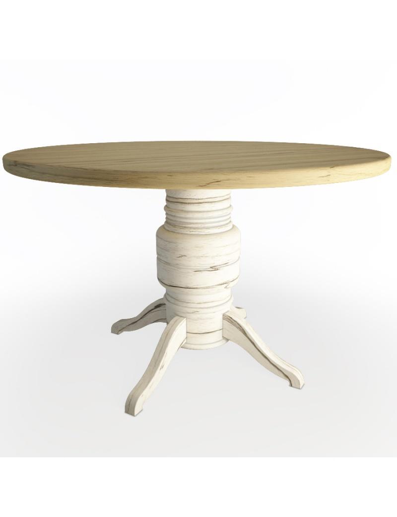 wooden-table-dalia-3d-model
