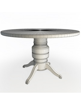 wooden-table-dalia-3d-model-wireframe