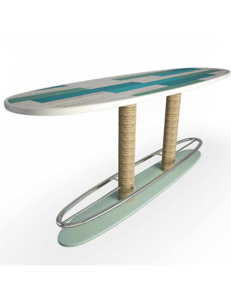 surf-high-table-3d-model