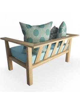 wooden-sofa-inout-3d-model-02