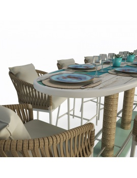 surf-high-table-and-bitta-stools-set-3d-models-02