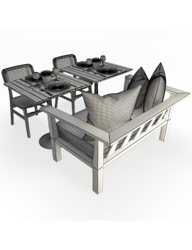 set-of-wooden-sofa-inout-and-vicky-chairs-3d-models-02-wireframe