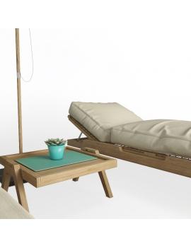 wooden-sunbeds-set-3d-models-02