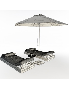 set-de-mobilier-de-restaurant-en-3d-vol-03-modeles-3d-composition-transats-1-02-filaire