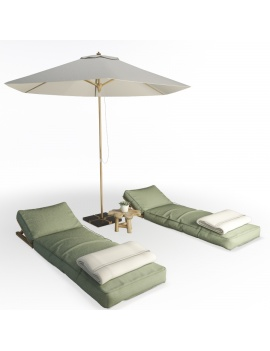 set-de-mobilier-de-restaurant-en-3d-vol-03-modeles-3d-composition-transats-2