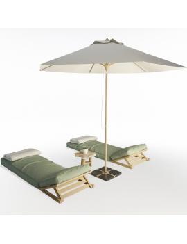 set-de-mobilier-de-restaurant-en-3d-vol-03-modeles-3d-composition-transats-2-02